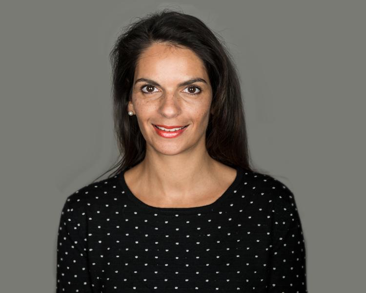 Corinna Nobel for Website
