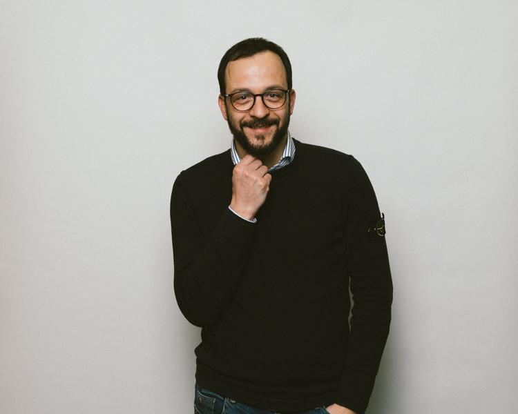 Michele Puleo