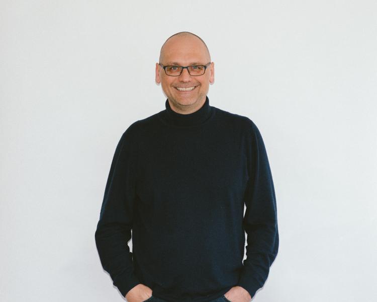 Rolf Schöner