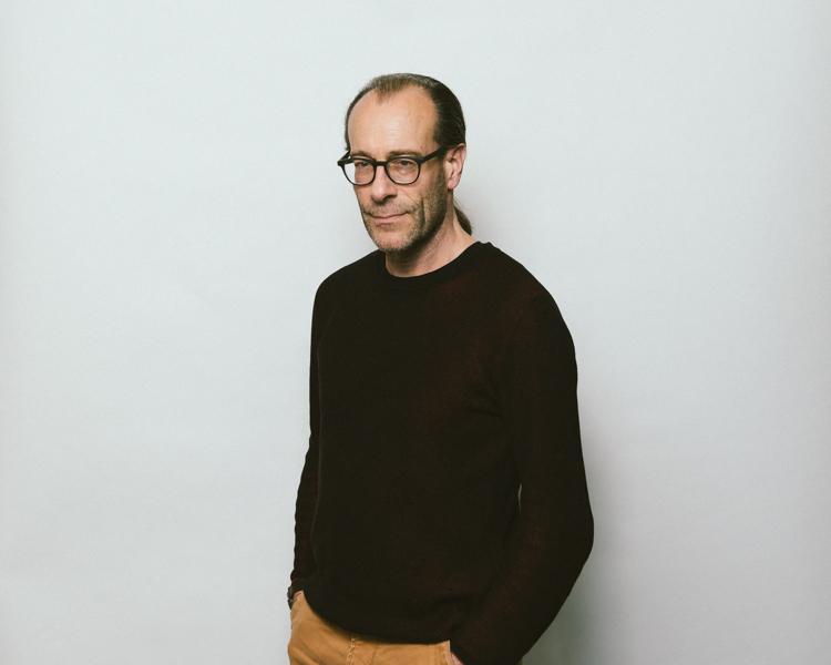 Ruben Meier