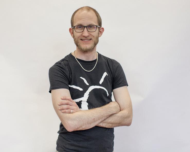 Marco Gyger 2