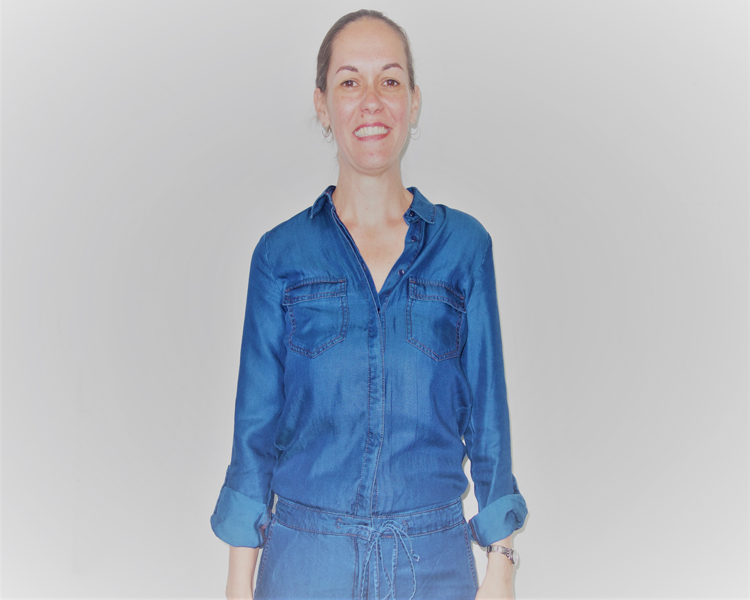 Fernanda Sanches 1