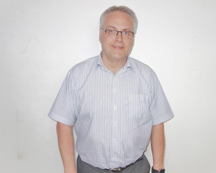 Agustin Sanchez